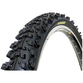 "Kenda K-829 Wired-on Tire 26 x 1,95"", black"
